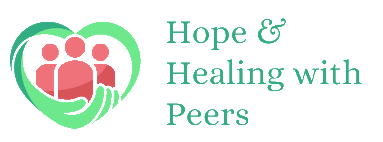 Hope and Healing with Peers